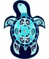 Badlaken schildpad lorga 120 x 170
